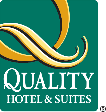 Rooms at the Quality Hotel & Suites At The Falls