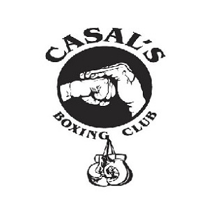CasalsBoxing-square