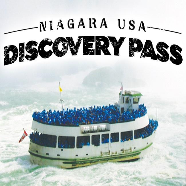 Discovery Pass web - square