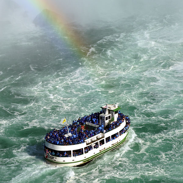 Niagara Falls Tourist Attractions Amp Packages Quality