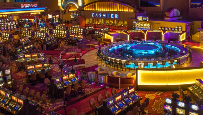 Casino in niagara falls usa danvenport iowa gambling
